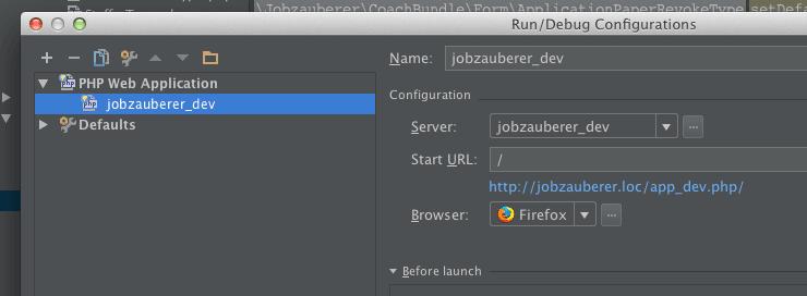 phpstorm-xdebug-4